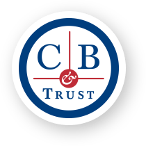 California Bank & Trust