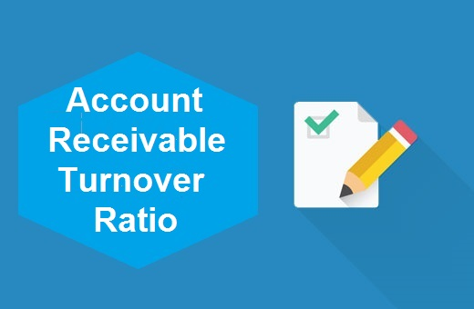 Definition Account Receivable Turnover Ratio