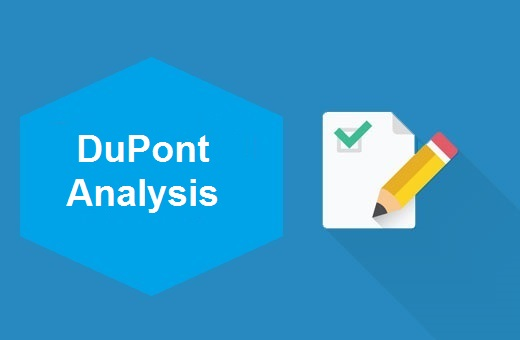 Definition of DuPont Analysis