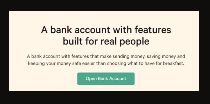 How to open N26 Bank account