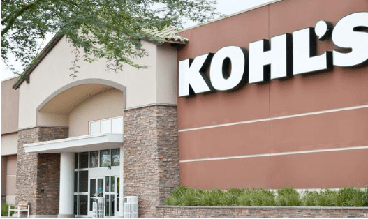 Is kohl's Open On Christmas 2020 | Christmas Day