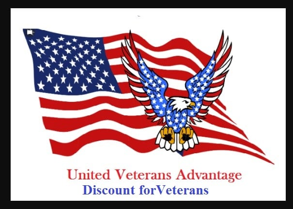 United Veterans Advantage