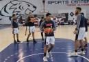 Tigres Blancos UMAD preparan segunda vuelta de liga ABE