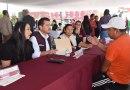 Mantener diálogo y cercanía con la sociedad  es esencial para gobernar: Luis Alberto Arriaga
