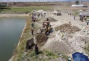 Cuautlancingo pide cerrar pozos de absorción en San Lorenzo Almecatla