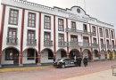 Anuncia Antonio Teutli refuerzo de seguridad en San Antonio Miahuacán