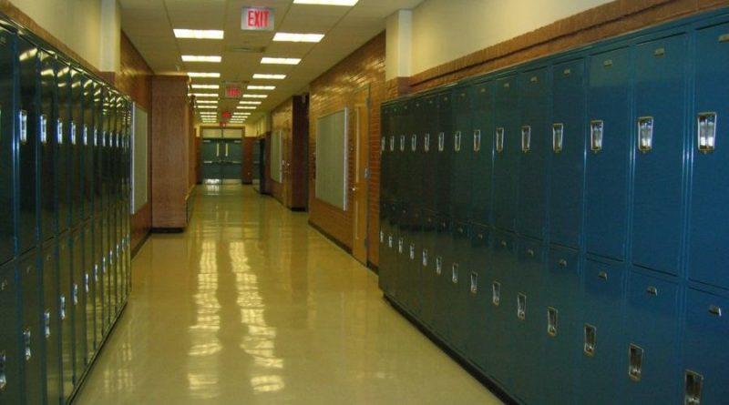 Cerrarán 25% de las escuelas particulares tras la pandemia