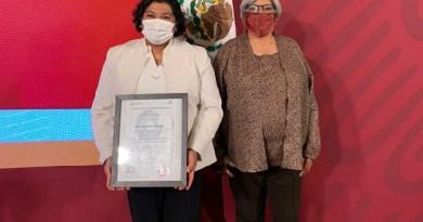 San Andrés Cholula es el 1er municipio poblano con certificado PROSARE