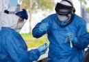 BUAP realizará mil pruebas gratuitas de detección de COVID-19