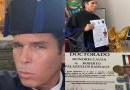 Roberto Palazuelos recibe Honoris Causa por aportes a la actuación