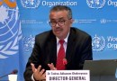 OMS pide a México «tomarse muy en serio» la pandemia