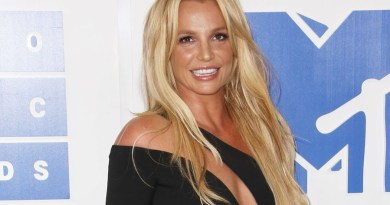 Britney Spears no volverá a cantar tras perder la demanda contra su padre