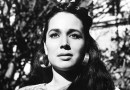 Fallece la cantante y actriz Flor Silvestre a los 90 años