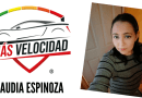 FCA México comienza a ver signos de recuperación tras Covid-19