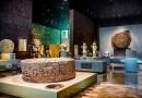 Invita Turismo a la Noche de Museos Virtual 2021 de junio