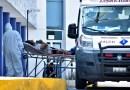 Covid-19 es la tercera causa de muerte en Puebla