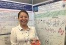 BUAP desarrolla compuestos para ser aplicados en tecnologías cuánticas