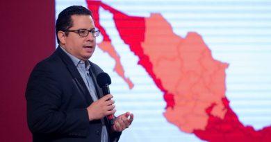 Clases presenciales no se reanudarán en Campeche tras vacunación a docentes: Ssa