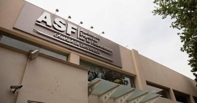 Morena abre investigación contra ASF por informe del NAICM
