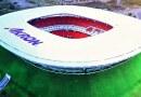 Abrirán estadios en Guadalajara con aforo del 25%