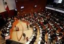 Morena presenta iniciativa para que presos voten