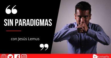 ¡Listo el debate entre candidatos a edil de Puebla! ¿Pero con Claudia Rivera?