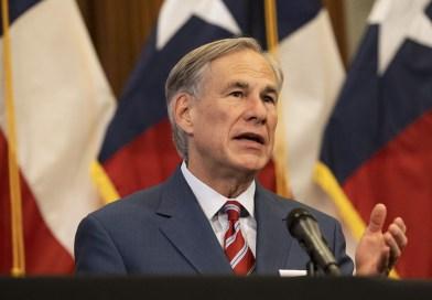 """Texas pide a Biden nombrar """"terroristas"""" a cárteles mexicanos"""