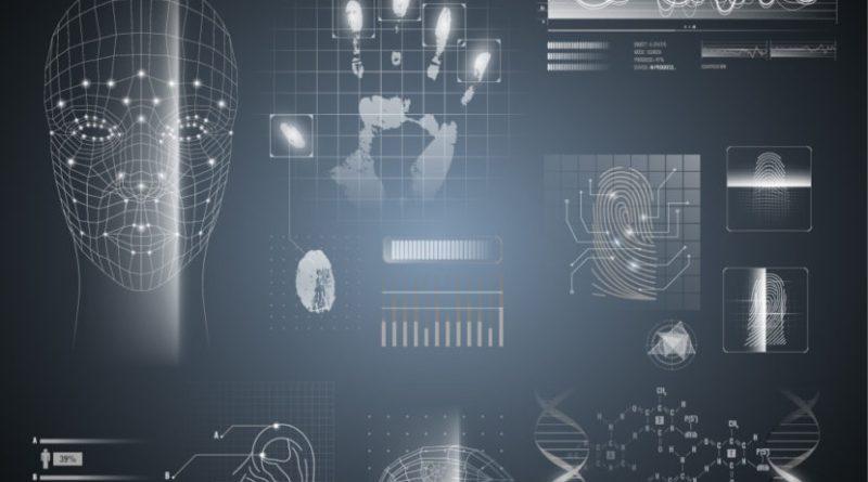 Exigirán datos biométricos para tener línea celular