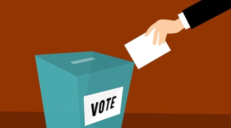 Texas aprueba nuevas restricciones al voto en ausencia y por correo