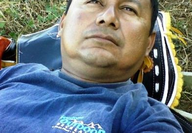 Asesinan a Gustavo Sánchez, periodista en el estado de Oaxaca