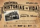 Lanzan crónicas de habitantes del Centro Histórico de Puebla