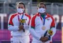 Tokyo 2020: agenda de deportistas mexicanos para este martes