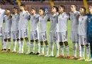 Selección Mexicana se mantiene en el lugar 9 de Ranking FIFA