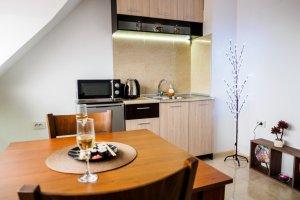 Luxury Apartment for Rent in Blagoevgrad Bulgaria Tokyo Design Slider