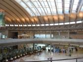 CYMIMASA Airports