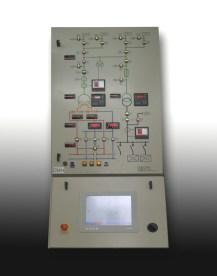 CYMIMASA Electrical Modules