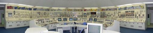 CYMIMASA Diverse Panels and Control Rooms