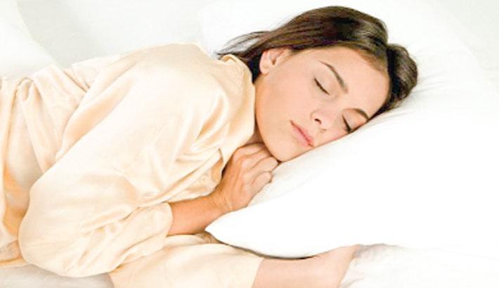 Resultado de imagen para good sleep