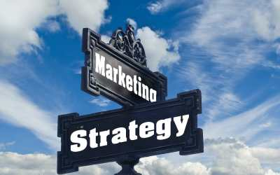 Where To Begin When Developing A Social Media Strategy