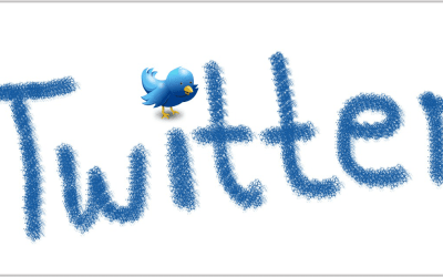 Get Your Business Profile Verified On Twitter