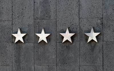 Google Now Incorporate Reviews From Other Sources