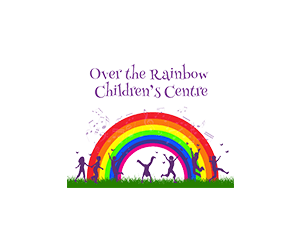 Over The Rainbows Childrens Centre Cork