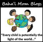 Baha'i Mom Blogs
