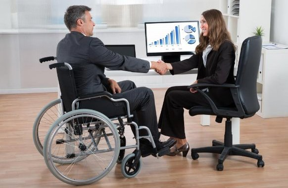 Promoting Workplace Inclusion