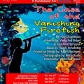 The Case of the Vanishing Firefish