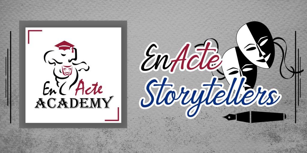 EnActe Storytellers
