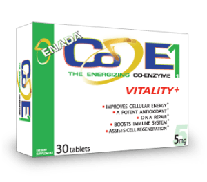 co-e1-enada-vitality