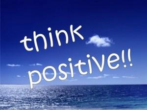 Think-positive-450x337