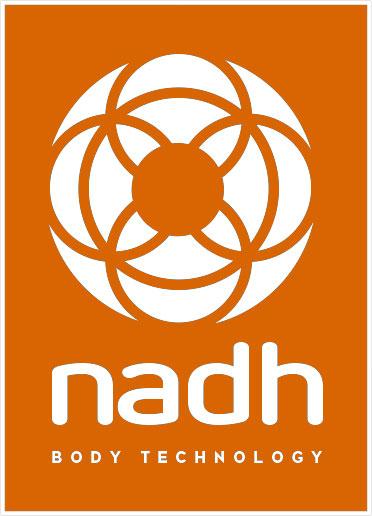 NADH Healthy lifestyle