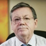 Prof. Kenny De Meylere